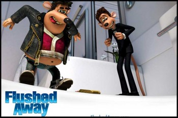 Flushed-Away.download.ir