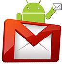 دانلود نرم افزار Gmail مدیریت جیمیل برای اندروید و آیفون