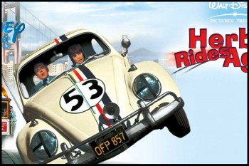 Herbie-Rides-Again.download.ir