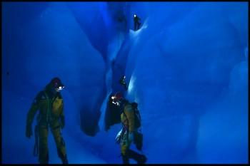 2001 IMAX Journey Into Amazing Caves