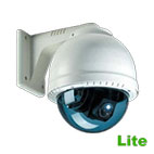 IP-Cam-Viewer-Lite-Logo