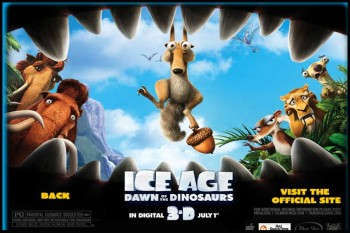 Ice-Age-3-Dawn-Of-The-Dinosaurs.download.ir