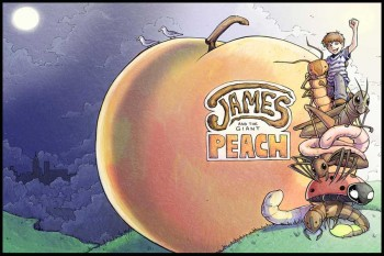 James-and-the-Giant-Peach.download.ir