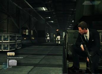James.Bond.007.Blood.Stone.4.www.Download.ir