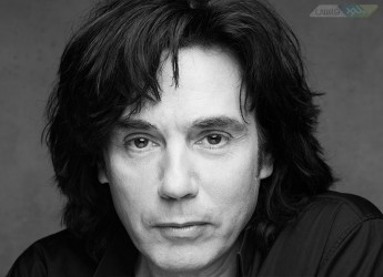 Jean-Michel-Jarre.www.Download.ir