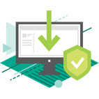 Kaspersky-Small-Office-Security-Icon