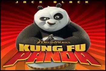 Kung-Fu-Panda.download.ir