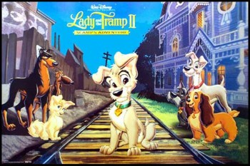 Lady-And-The-Tramp-II.download.ir