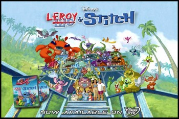 Leroy-And-Stitch.download.ir