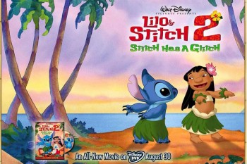 Lilo-and-Stitch-2.download.ir