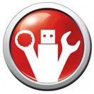 دانلود نرم افزار Paragon Hard Disk Manager Pro مدیریت هارد دیسک