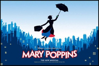Mary-Poppins.download.ir