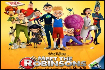 Meet-The-Robinsons.download.ir