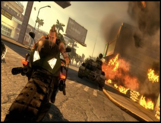 Mercenaries.2.World.In.Flames.3.Download.ir