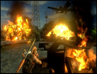 Mercenaries.2.World.In.Flames.4.Download.ir