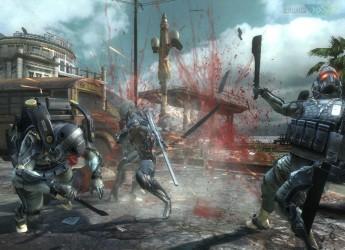 Metal.Gear.Rising.Revengeance.1.www.Download.ir
