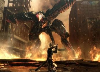 Metal.Gear.Rising.Revengeance.3.www.Download.ir