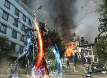 Metal.Gear.Rising.Revengeance.4.www.Download.ir