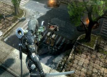 Metal.Gear.Rising.Revengeance.5.www.Download.ir