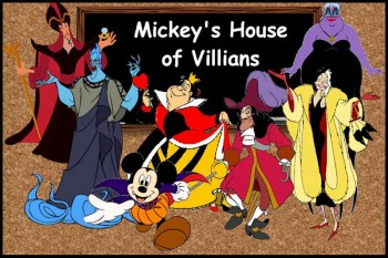 Mickeys-House-of-Mouse-The-Villains.download.ir