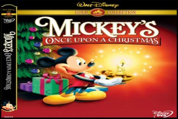 Mickeys-Once-Upon-A-Christmas.download.ir