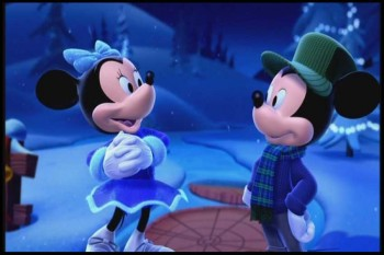 Mickeys-Twice-Upon-a-Christmas.download.ir