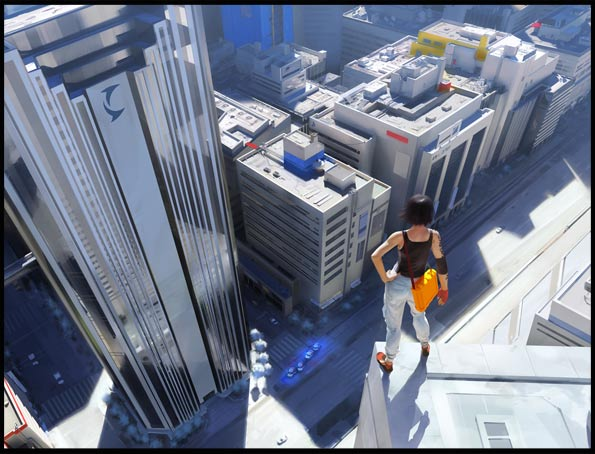 http://download.ir/wp-content/uploads/2014/01/Mirrors.Edge_.3.Download.ir_.jpg