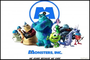 Monsters-Inc.download.ir
