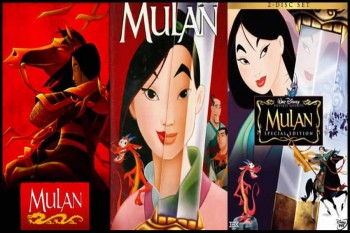 Mulan.download.ir