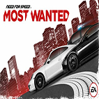 Need.for.Speed.Most.Wanted.cover