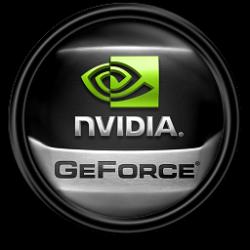 Nvidia - GeForce