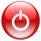 PC.Auto.Shutdown.logo