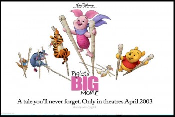 Piglets-Big-Movie.download.ir
