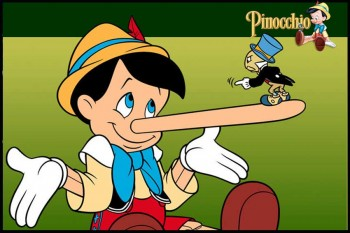 Pinocchio.download.ir