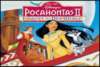 Pocahontas-II.download.ir