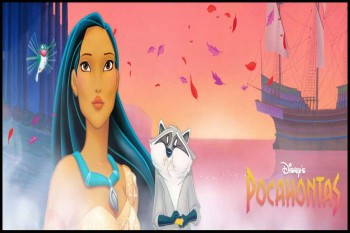 Pocahontas.download.ir