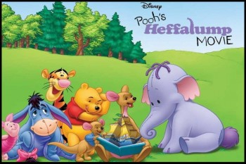 Poohs-Heffalump-Movie.download.ir