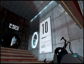 Portal.4. [Download.ir]