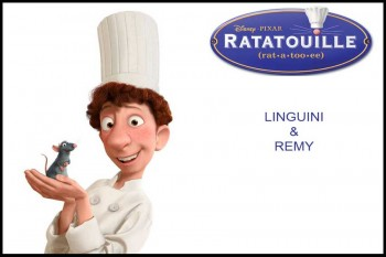 Ratatouille.Downloa.ir