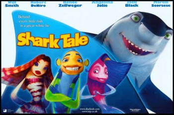 Shark-Tale-WS.download.ir