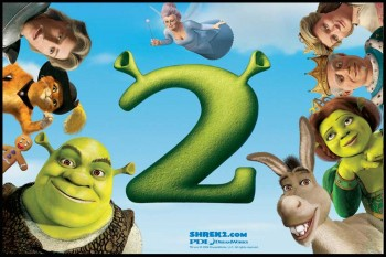 Shrek-2.download.ir