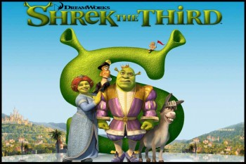 Shrek-The-Third.download.ir