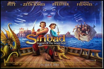 Sinbad-Legend-Of-The-Seven-Seas.download.ir