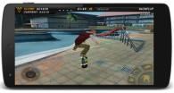 Skateboard.party1-www.download.ir