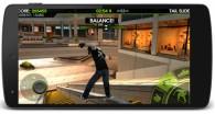 Skateboard.party2-www.download.ir