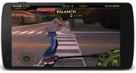 Skateboard.party4-www.download.ir