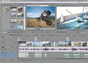 Sony-Movie-Studio-Platinum.Download.ir