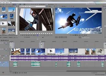 Sony-Movie-Studio1-Platinum.Download.ir