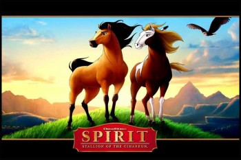 Spirit-Stallion-Of-The-Cimarron.download.ir