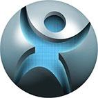 لوگوی نرم افزار SpyHunter
